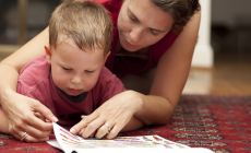 mum_reading_to_boy_GETTY_90341987_5.jpg