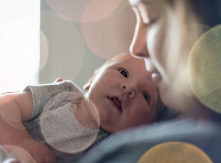 mum_and_baby_soft_focus_iStock-478138635_-_SMALLER.jpg