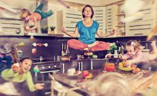 woman_meditating_in_midair_over_busy_kitchen_SMALLER_iStock-480998803.jpg