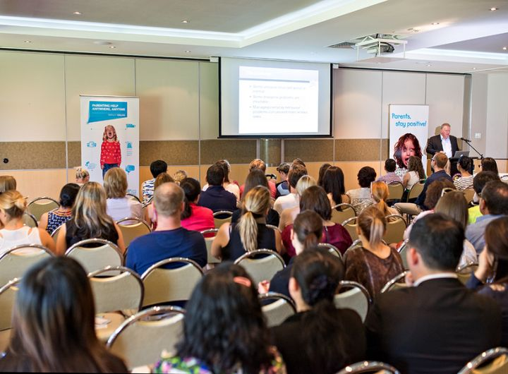 Qld-Seminar-Launch_10.jpg