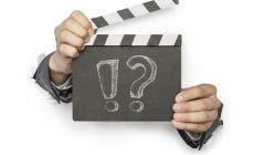 Movie_ACTION_board_iStock_000092687381_Large.jpg