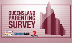 TRIPLE_P_SUNDAY_MAIL_7_NEWS_SURVEY_WEBSITE_2017.jpg