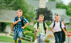 boys_running_for_school_-_iStock-471847803.jpg